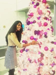 The Rebranded Purple yahoo tree