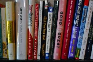 best-business-books-2014