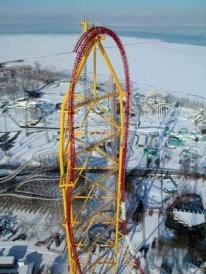 top_thrill_dragster_at_cedar_point