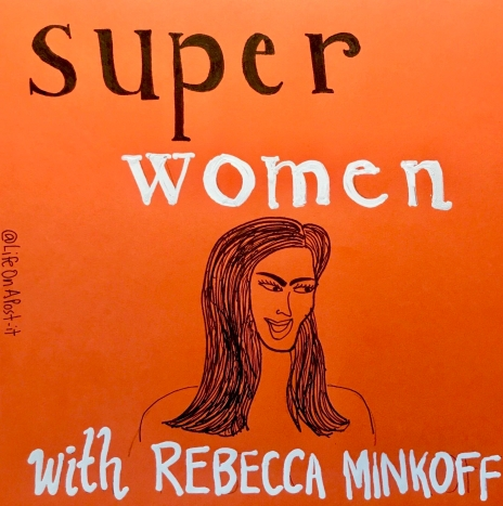 super-women-.jpg